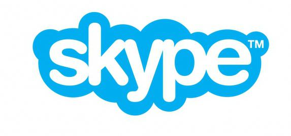 how to install skype on tablet android