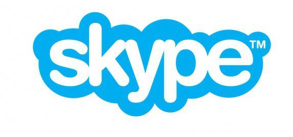 установить скайп для андроид - фото 10