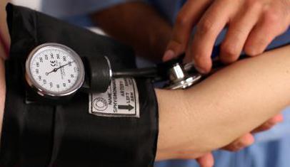 Витрум бьюти элит: отзывы врачей и покупателей о витаминах, цена и инструкция по применению