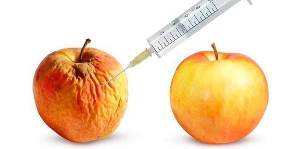 Гиалуроновая кислота для лица: отзывы о различных средствах и процедурах на основе гиалуроновой кислоты