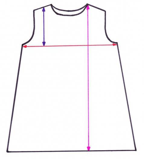 11 ноя 2014 Простые выкройки платьев и платье за полчаса готово. . В этом видео дана летняя, женственная модель