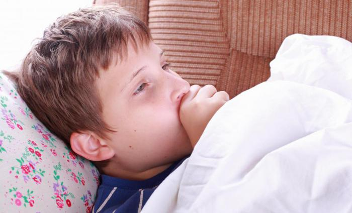 children's antigrippin instruction