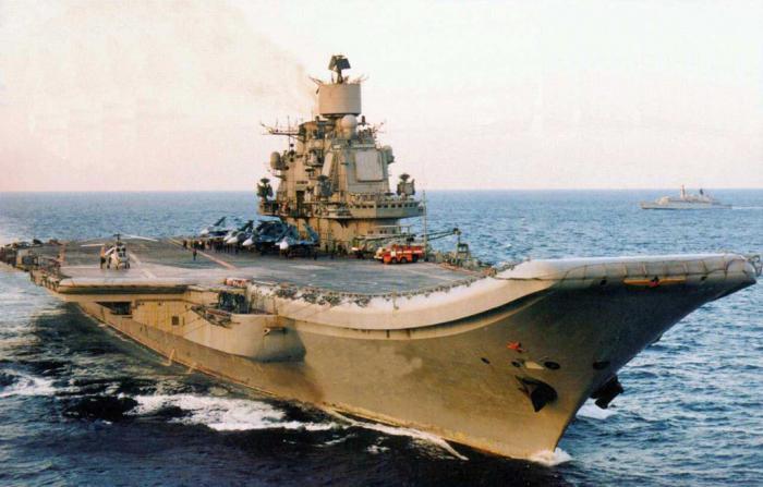 landing on aircraft carrier admiral blacksmiths