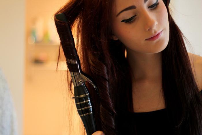 прическа на длинные волосы челка