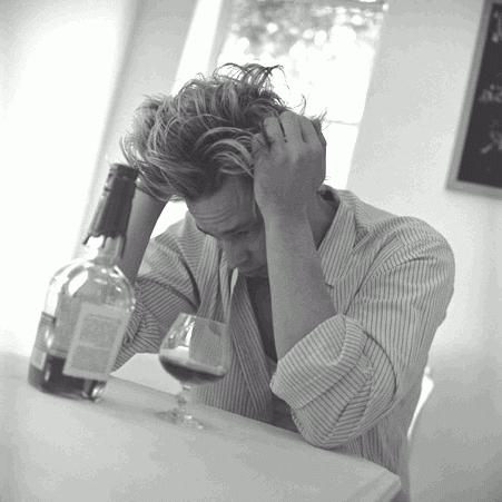 Как быстро бросить пить алкоголь