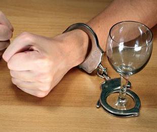 Как навсегда бросить пить алкоголь