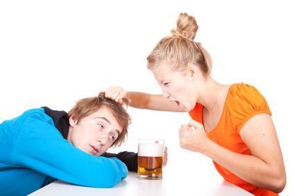 Как бросить пить алкоголь самостоятельно: способы и советы