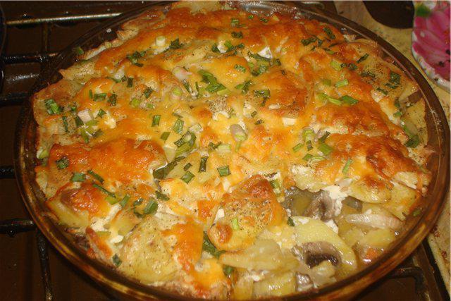 Рецепты печенья из яиц и масла