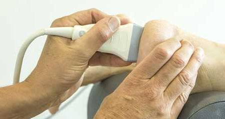 shock wave therapy heel spurs Price