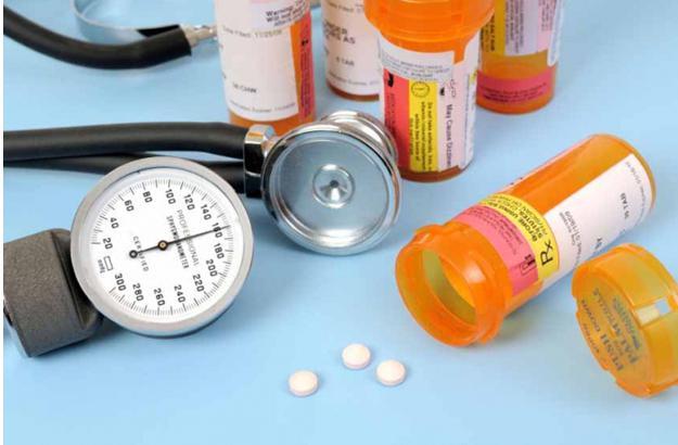 средства понижающие холестерин в крови