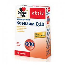лецитин от холестерина отзывы