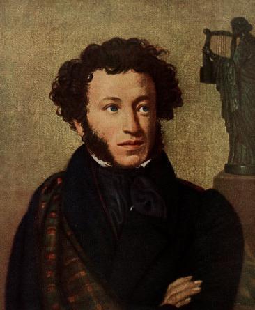 фотографии из жизни пушкина
