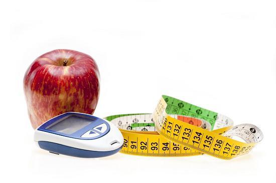лабораторная диагностика сахарного диабета