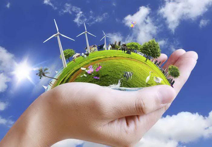 Картинки по запросу природные ресурсы