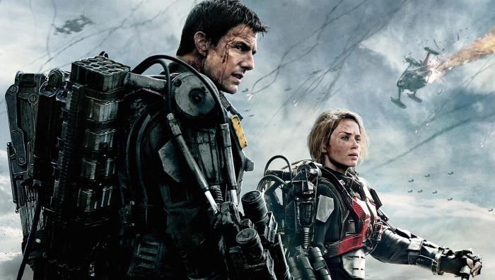 best science fiction movies
