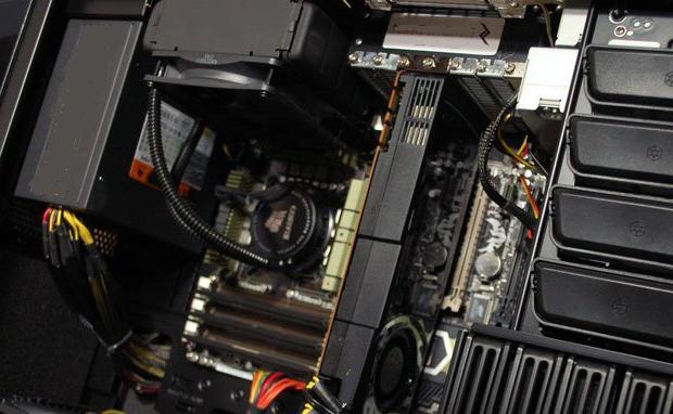 gaming computer 2015