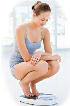 Изображение - Эутирокс болят суставы 651938