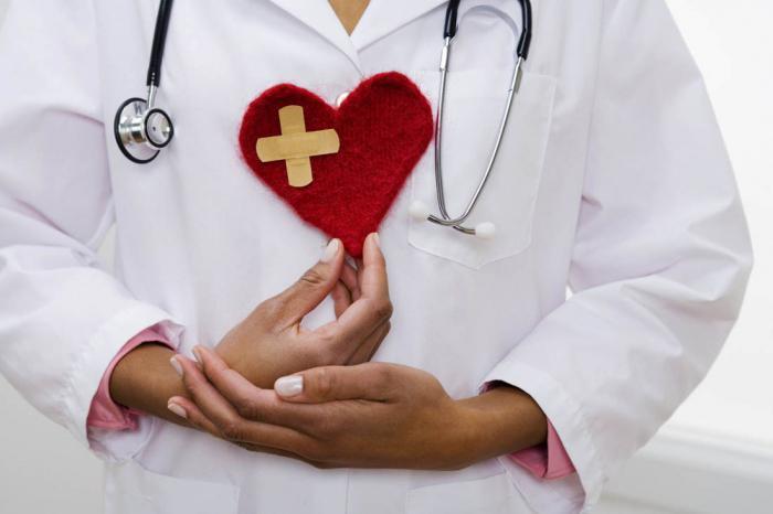 где можно сделать узи сердца