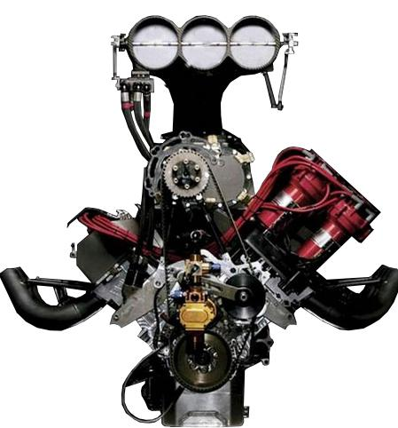 engine additives suprotec