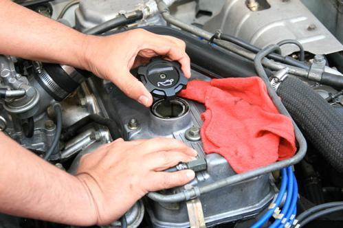 engine additives suprotec Price