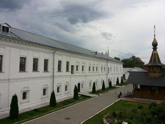 old kolomna