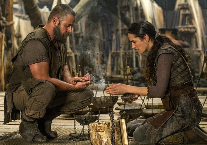 Смотреть исторические фильмы онлайн в хорошем качестве HD