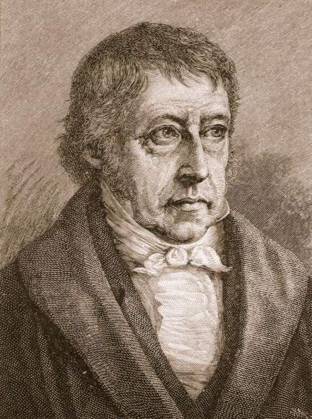 Principles of dialectics in philosophy