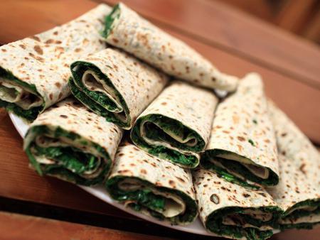 армянская кухня рецепты вторые блюда фото