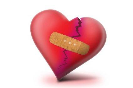Трепетание предсердий: причины, диагностика, лечение