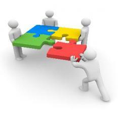 Типы методов принятия решений