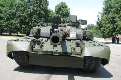 model tank stronghold