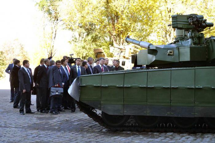 tank stronghold characteristics