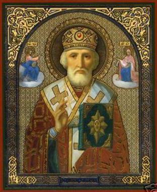 ... помогает икона Николая Чудотворца :: SYL: www.syl.ru/article/171662/new_ikonyi-nikolaya-chudotvortsa-chem...