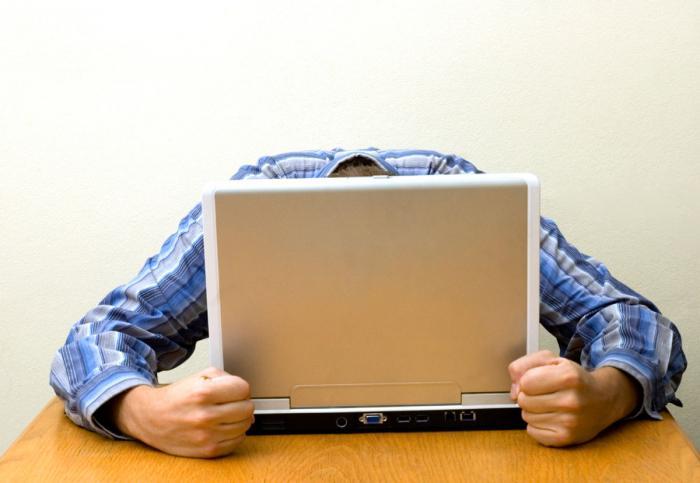 Как сделать когда закрываешь ноутбук он не выключался