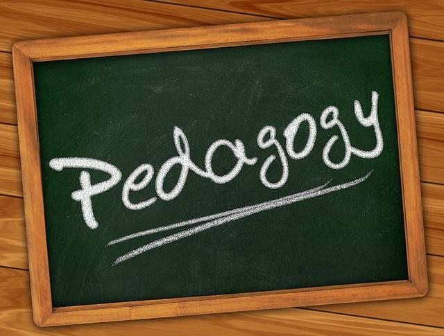 Система педагогических наук