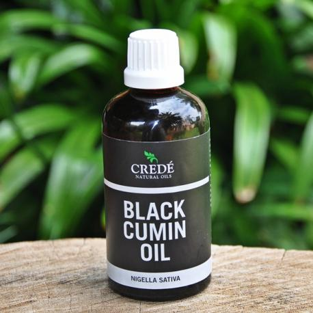 black cumin oil benefit and harm shelf life