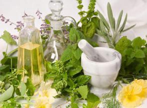 лечение почек в домашних условиях ценные рецепты