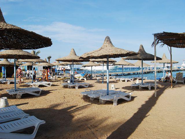 Hurghada hotel Roma hotel 4