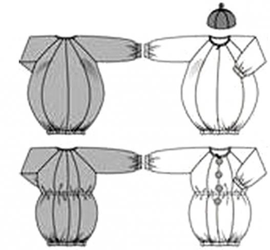 Как сделать абажур своими руками из ткани. Пошаговый мастер 90