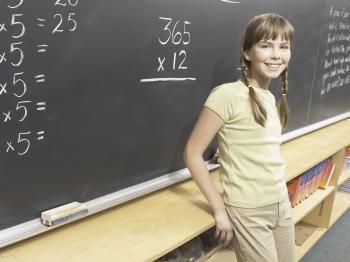 decimal fractions grade 5 examples