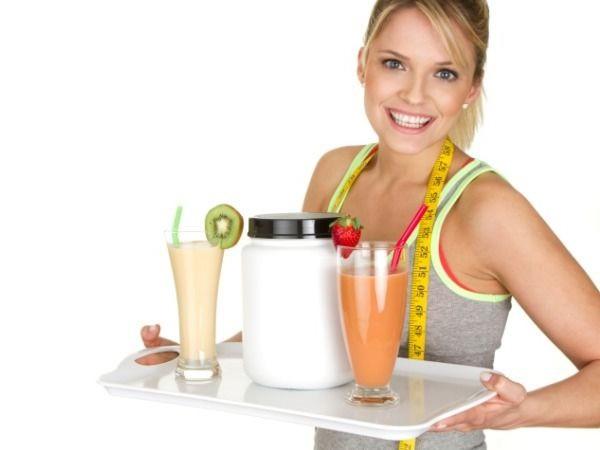 slimming diets reviews