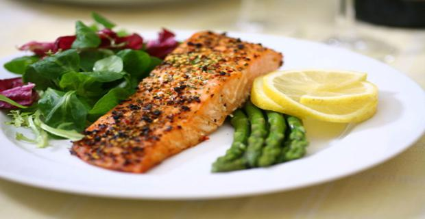 homemade diet for weight loss