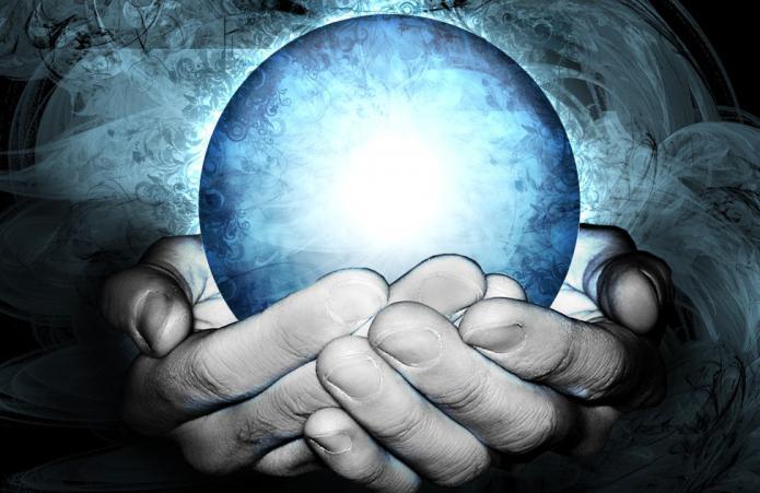 Предсказания Казахстанской Ванги для мира на долгий срок