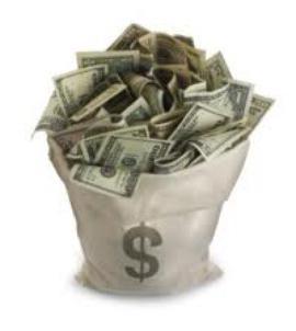 резервный капитал может быть использован