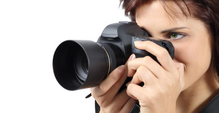 Which digital camera is better to buy