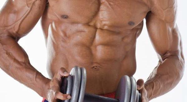 височные мышцы антагонисты