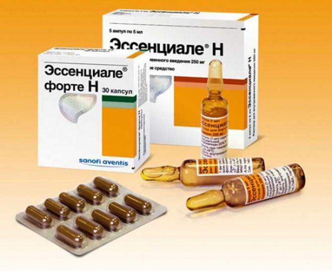 побочные эффекты приема статинов