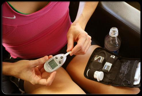 Діабетон мв 60 мг інструкція із застосування