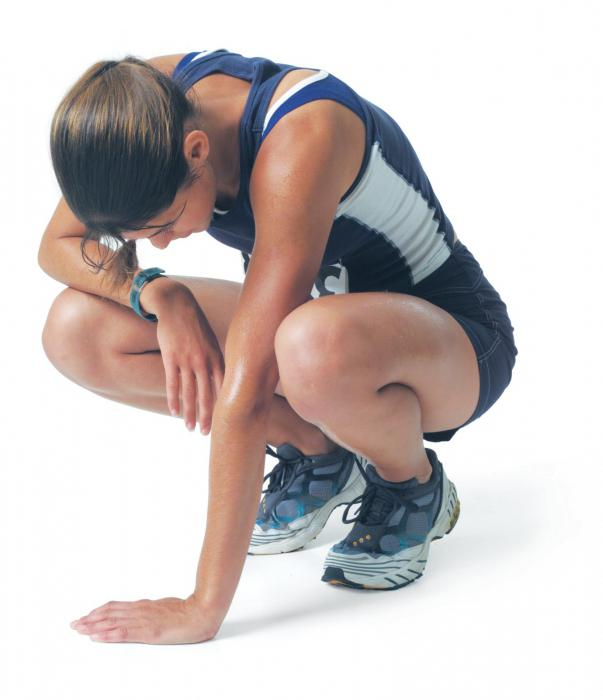 Метод снижения веса шичко
