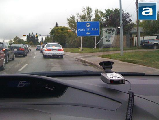 which radar detector is better